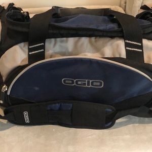 Ogio Gym Bag